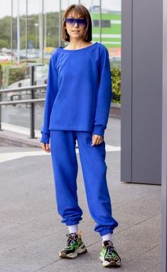 Suit GO F3010.11/19-02