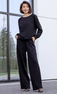 Suit GO F3010/40-02