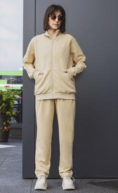 Suit GO F3013/04-01