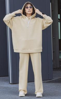 Suit GO F3011.10/04-01