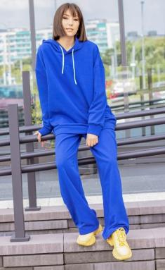 Suit GO F3011.10/19-02