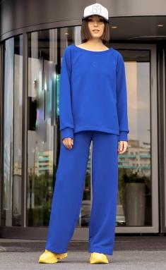 Suit GO F3010/19-02