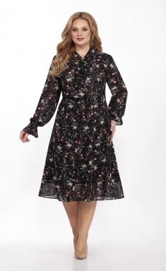 Dress LaKona Pl31 chern