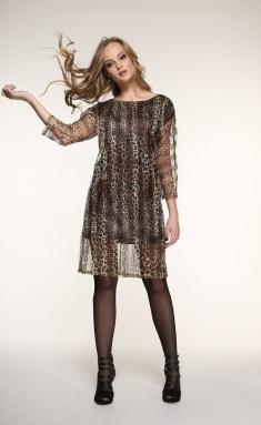 Dress Amori 9355 170