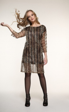 Dress Amori 9355 164
