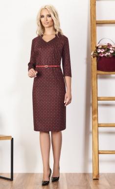 Dress BAZALINI 3437