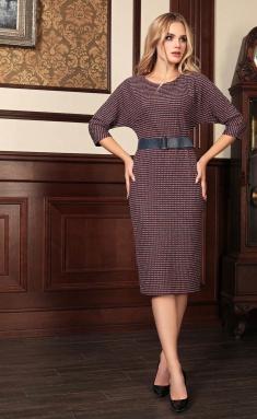 Dress Sale 3438