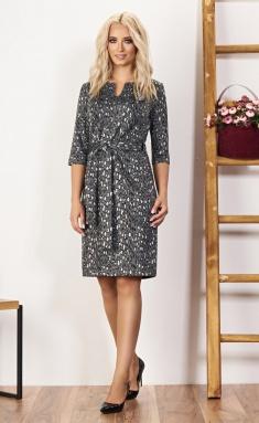 Dress BAZALINI 3474