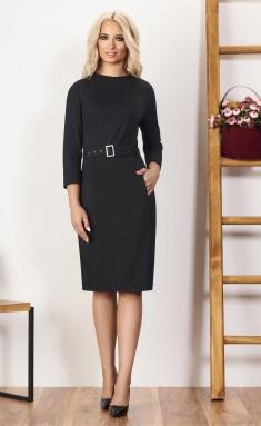 Dress BAZALINI 3482 cher