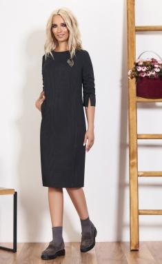 Dress BAZALINI 3483