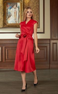 Dress BAZALINI 3692