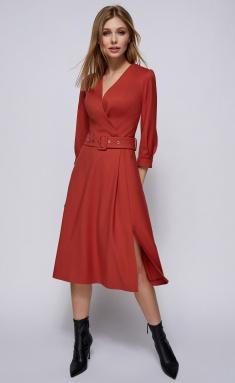 Dress BAZALINI 3816