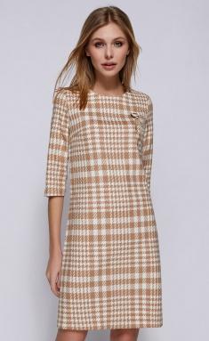 Dress BAZALINI 3866
