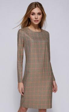 Dress BAZALINI 3917