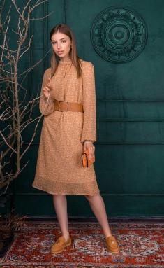 Dress AmberA 100