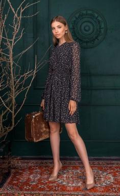 Dress AmberA 102 V