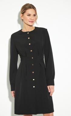 Dress Liberty 0011