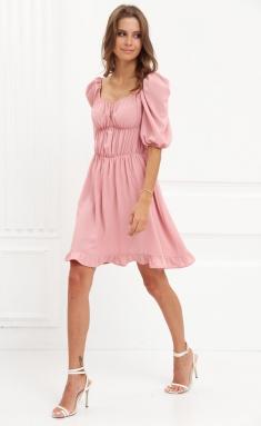 Dress Liberty 122PIN