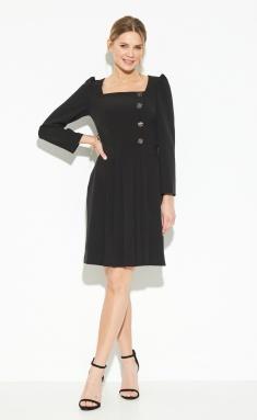 Dress Liberty 0012