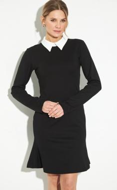 Dress Liberty 0013
