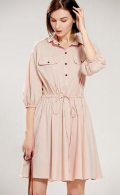 Dress Buter New 2062