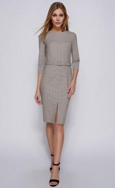 Dress BAZALINI 3835