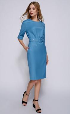 Dress BAZALINI 3951
