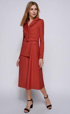 Dress BAZALINI 3958