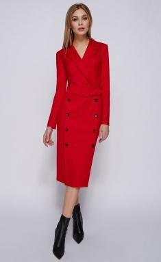 Dress BAZALINI 3960