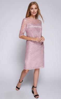 Dress BAZALINI 4004
