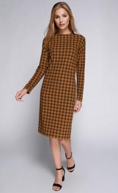 Dress BAZALINI 4007