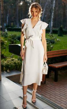 Dress Sale 8102