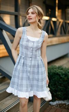 Dress Sale 8105