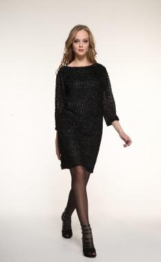 Dress Amori 9333 chern 170