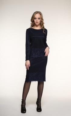 Dress Amori 9356 sin 164