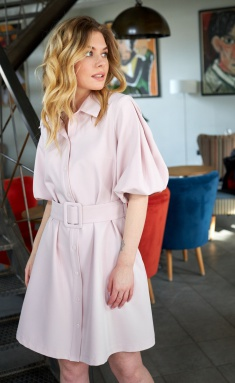 Dress Sale e112