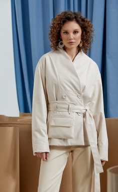 Jacket RaMi 1053