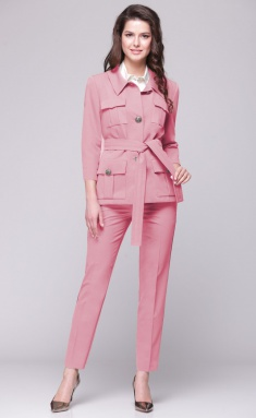 Blazer Roma Moda M515 roz