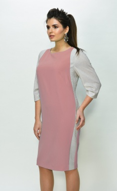 Dress Faufilure Outlet S834 t.roz