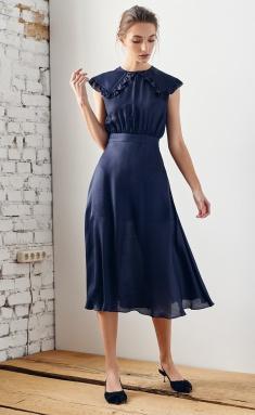 Dress PAPAYA 1370