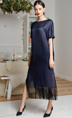 Dress PAPAYA 1502