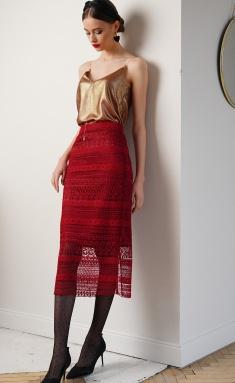 Skirt PAPAYA 1510