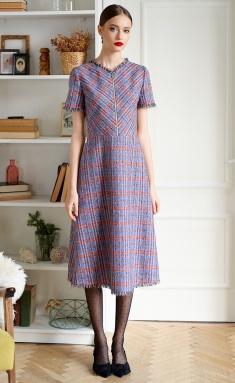 Dress PAPAYA 1512