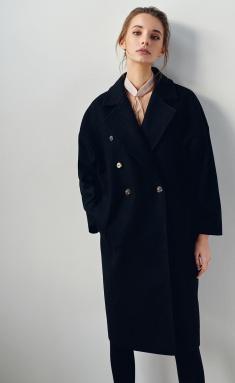 Coat PAPAYA 1519
