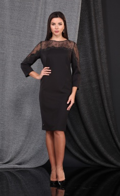 Dress Faufilure S1003
