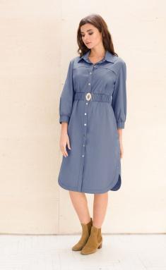 Dress Faufilure S1038 dzh