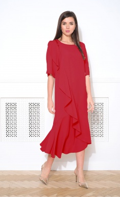 Dress Faufilure S1048 kr