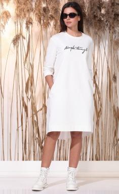 Dress Faufilure S1157 mol