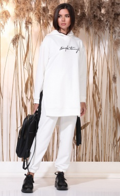 Suits & sets Faufilure S1304 mol