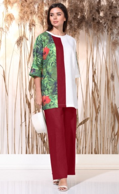 Suits & sets Faufilure S1307 kr